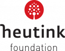 Heutink Foundation