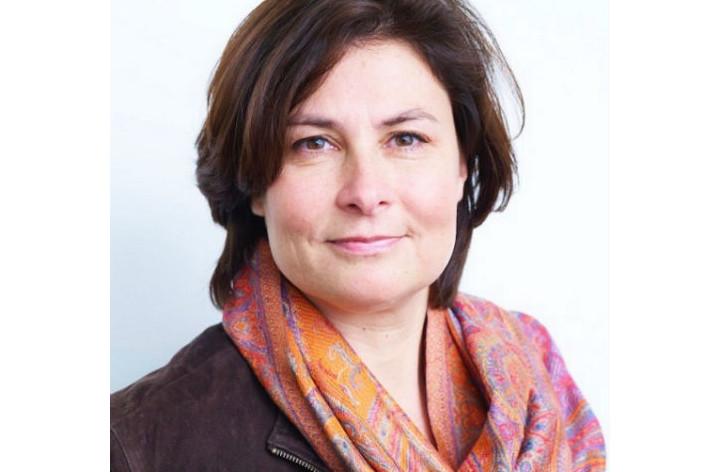 Margot Ende - van den Broek nieuwe algemeen directeur per…