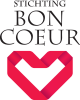 Stichting Bon Coeur