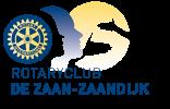 Rotaryclub de Zaan-Zaandijk