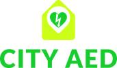 City AED Nederland