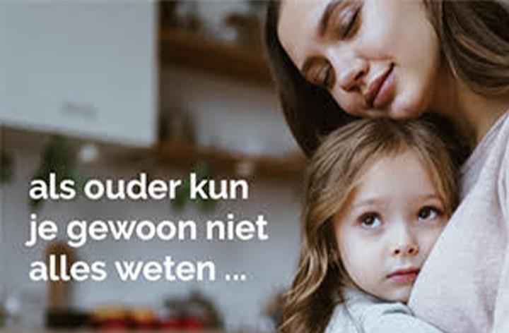 EERSTE LOKALE OUDERWIJZER BONDGENOOTSCHAP IN NEDERLAND…