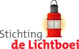 Stichting de Lichtboei