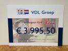 200228 VDL Groep
