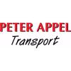 Peter Appel Transport