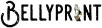 Bellyprint