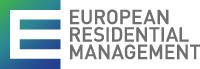 European Residential Management