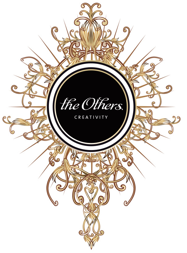 Logo The Others reclame en advies