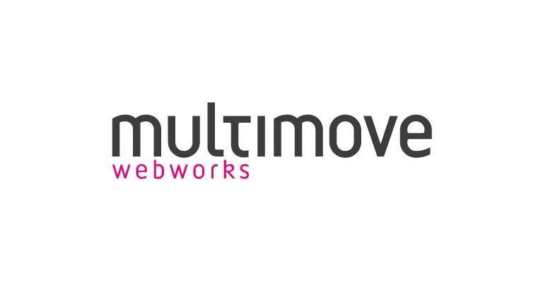 Logo Multimove
