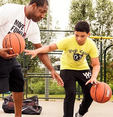 Basketbalworkshop-Heppie-Talentontwikkeling.png