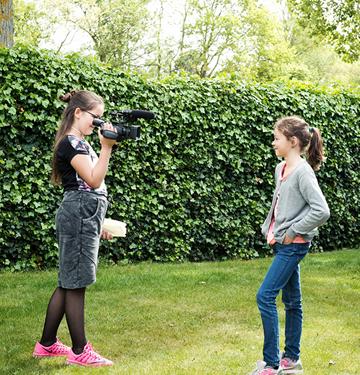 Film-en-videoworkshop-Heppie-Talentontwikkeling.png