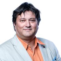 Patrick van Ahee