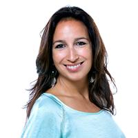 Denise Boermeester