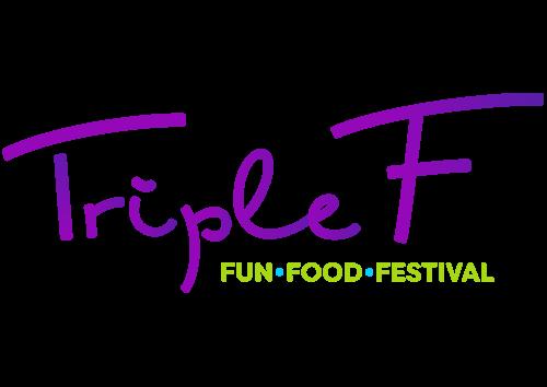 Logo Triple F