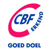 CBF Erken Goed Doel Het Vergeten Kind
