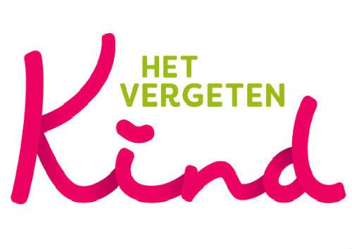 Logo HVK projectaanvragen