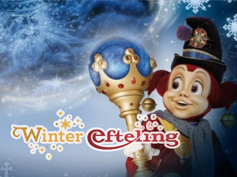 winterefteling3