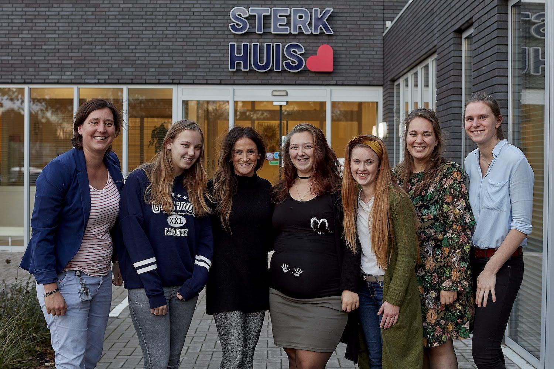 Sterk Huis_Maaike1