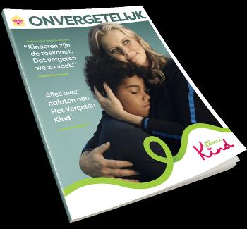 Magazine Onvergetelijk_2