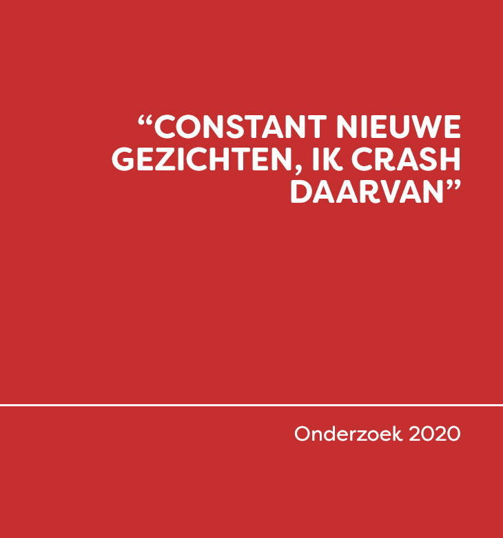 HVK_onderzoek2020_stop-het-wisselen-van-hulpverleners(grijs vlak)